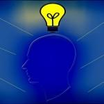 Trouver une idée de business