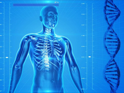 Maux de dos : 11 produits innovants contre la douleur de dos